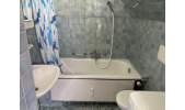 1-530 Badezimmer DG