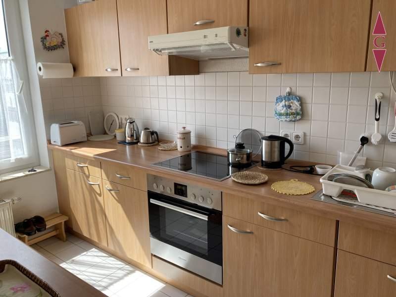 1-531 Küche