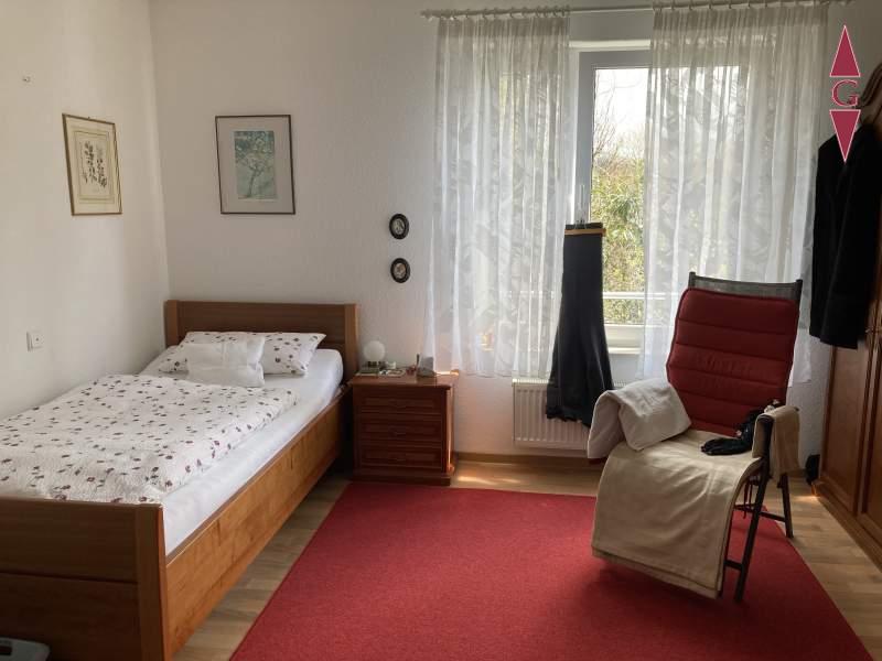 1-531 Schlafzimmer