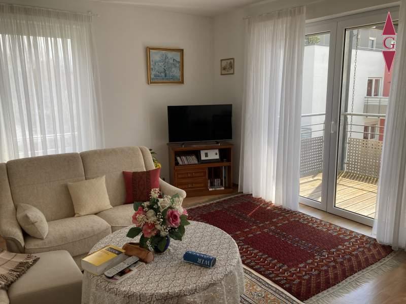 1-531 Wohnzimmer