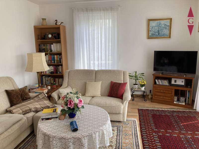 1-531 Wohnzimmer (2)