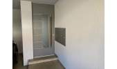 1-532 Eingang