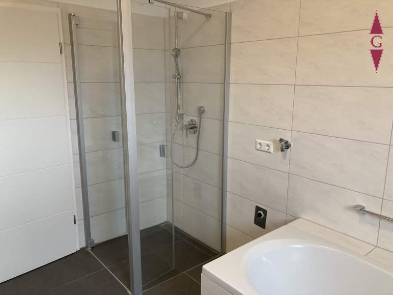 2-772 Badezimmer (1)