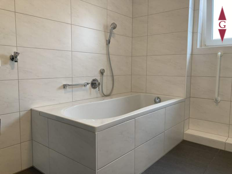 2-772 Badezimmer (3)