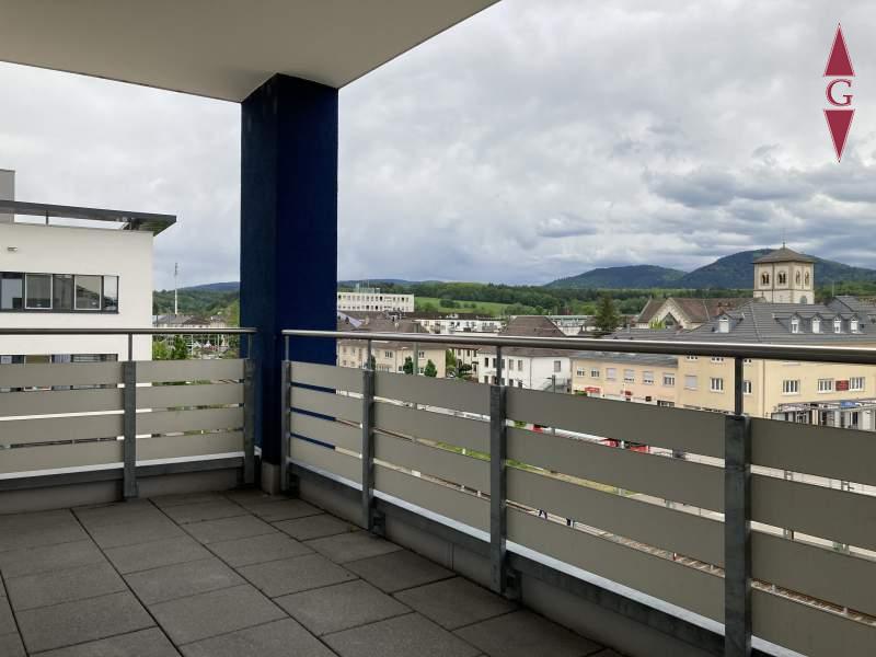 2-772 Balkon (3)