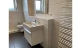 2-772 Badezimmer (4)