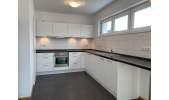 2-772 Küche (4)