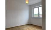 2-772 Schlafzimmer (1)