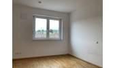 2-772 Schlafzimmer (2)