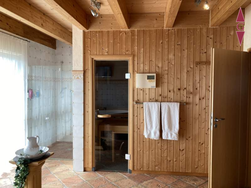 1-545 Badezimmer_Sauna (2)