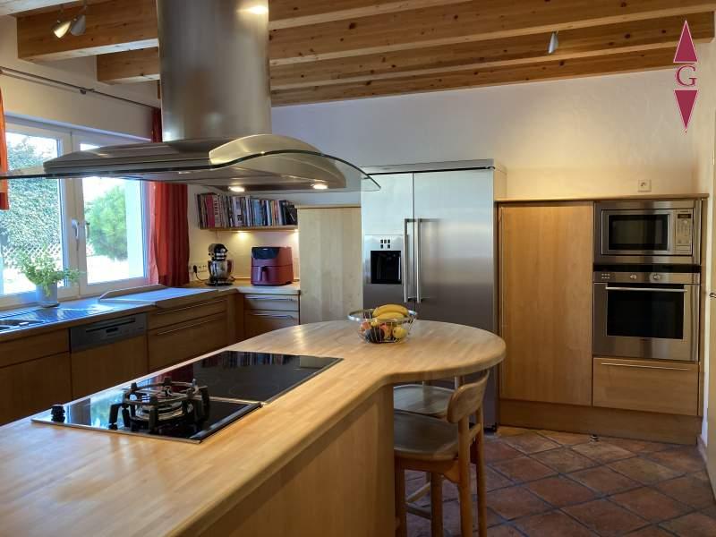 1-545 Küche