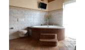 1-545 Badezimmer_Sauna (1)