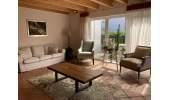 1-545 Wohnzimmer