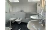 1-547 Badezimmer
