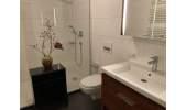 1-548 Badezimmer UG
