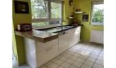 1-548 Küche (1)