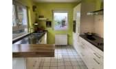 1-548 Küche (3)