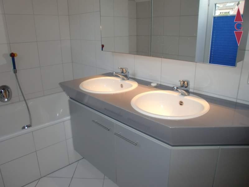 2-639 Badezimmer