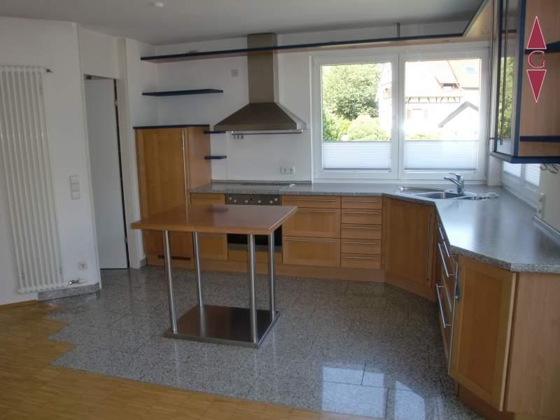 2-639 Küche