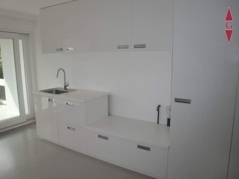 2-694 Küche