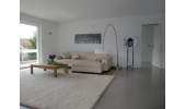 2-624 Wohnzimmer