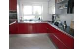 2-540 Küche
