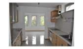 2-590_Küche