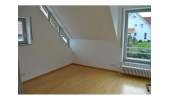 2-590_Zimmer 1