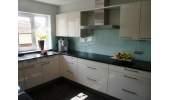 2-552 Küche