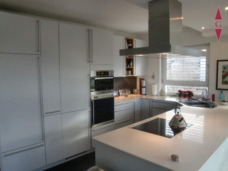 1-429 Küche