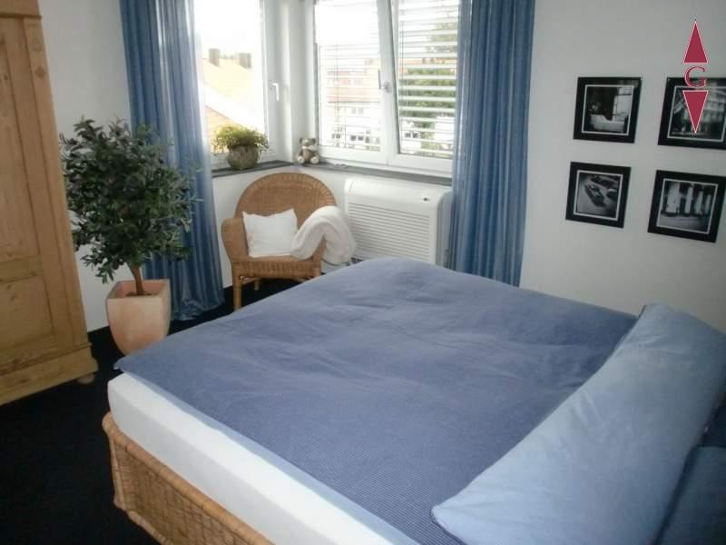 1-429 Schlafzimmer