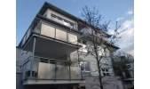 1-429 Ansicht Immobilie