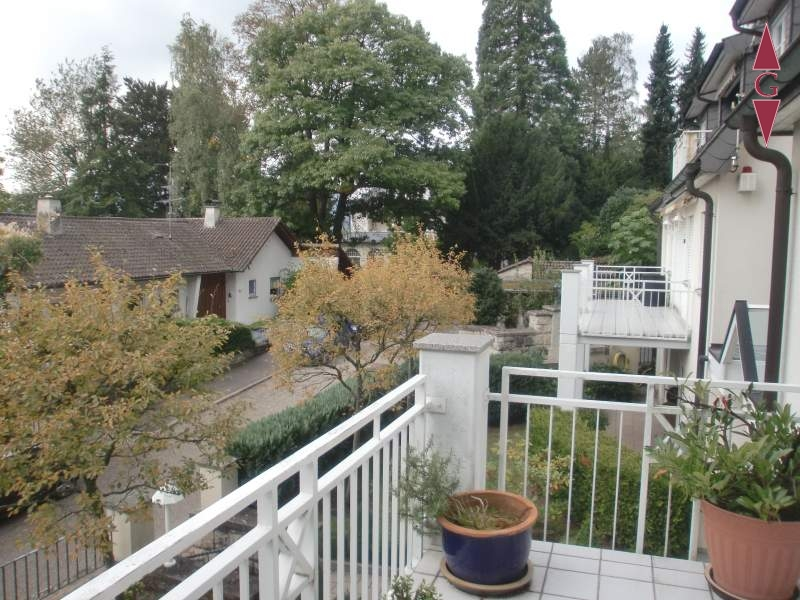 1-423 Aussicht Balkon