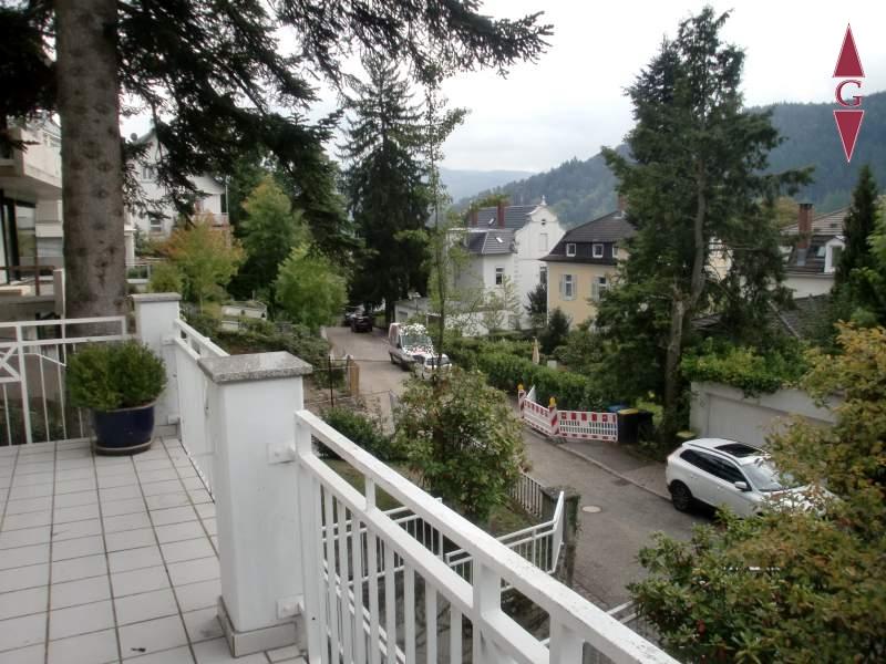 1-423 Aussicht Balkon 1