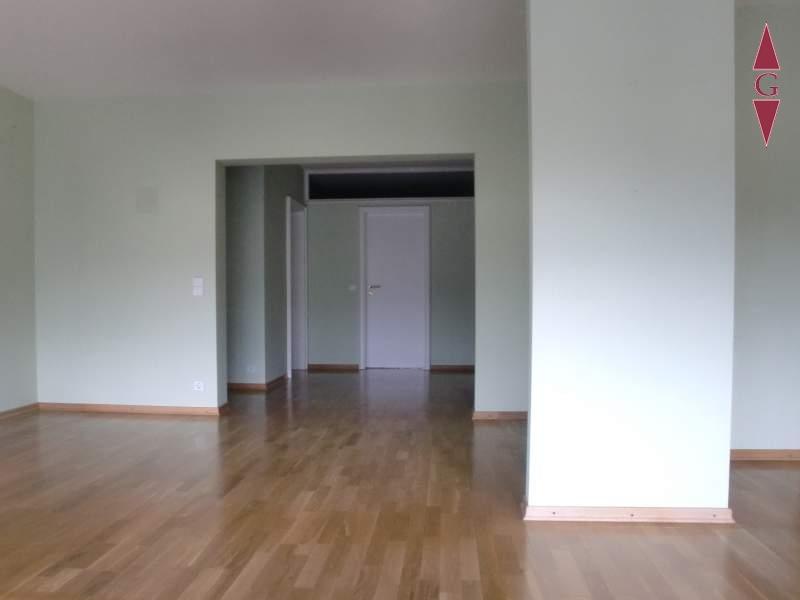 1-423 Wohnbereich 2