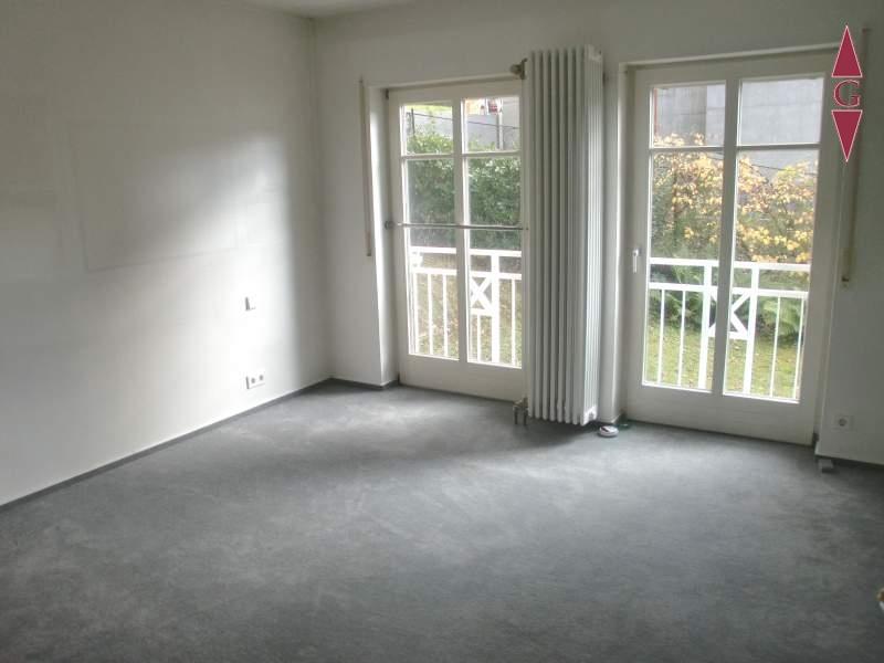 1-423 Zimmer 1