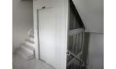 1-423 Lift Treppenhaus