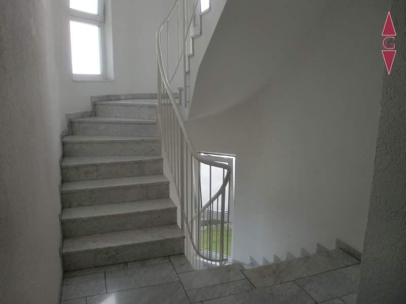 1-416 Treppenhaus