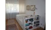 1-418 Schlafzimmer