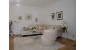 1-418 Wohnzimmer