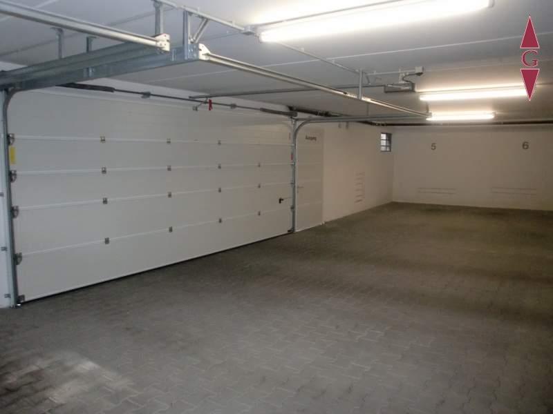 1-392 Garage