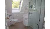 1-392 Gäste WC