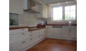 1-392 Küche