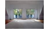 1-392 Wohnzimmer