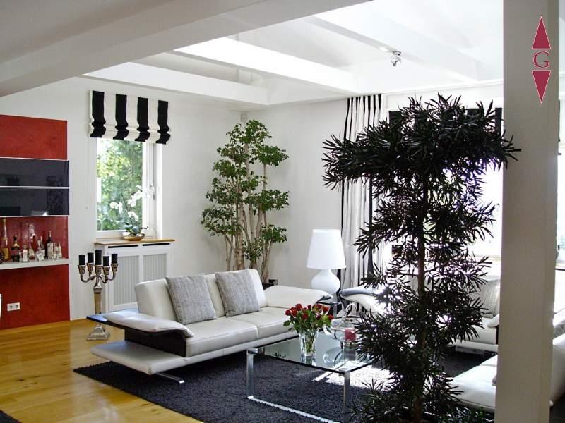 1-355 Wohnzimmer