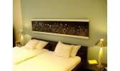 1-355 Schlafzimmer