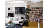 1-355 Wohnzimmer (2)