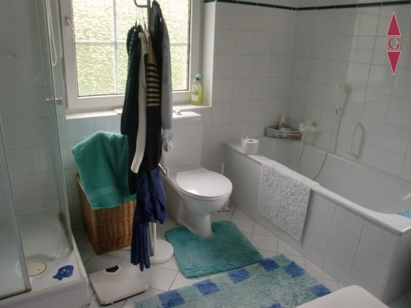 1-322 Badezimmer