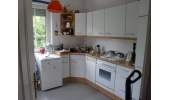 1-322 Küche