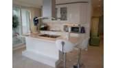 1-224 Küche